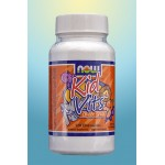 Kid Vits - Berry Blast Multi-Vitamin - Vitamin gyerekeknek,120 rágótabletta