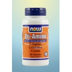 Tri-Amino - 60 kapszula